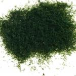 sponge powder สีเขียวเข้ม 30 กรัม