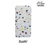 MAOXIN AMIGO T-13 Power bank 10000mAh (Sushi)