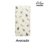 MAOXIN AMIGO T-13 Power bank 10000mAh (Avocado)