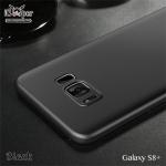 Baseus Ultra Slim - Black (Galaxy S8+)