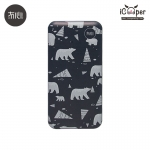MAOXIN Island T-17 Power bank 10000mAh (Bear)