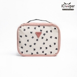 MAOXIN Cosmetic Bag - MX-4 (Cat)