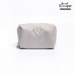 MAOXIN Cosmetic Bag - MX-5 (Fog)