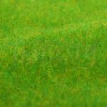 สนามหญ้าเทียม สีเขียวอ่อน ขนาด 250 ม.ม. x 250 ม.ม.