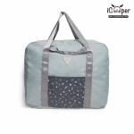 MAOXIN Travel/Shopping Bag - MX-3 (Cactus)