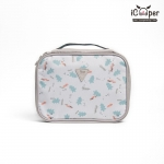 MAOXIN Cosmetic Bag - MX-4 (Forest)