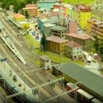 Miniatur Wunderland : เยี่ยมชมเมืองจำลองใหญ่ที่สุดแห่งหนึ่งของโลก
