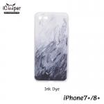 MAOXIN Graffiti Case - Ink Dye (iPhone7+/8+)