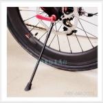 ขาตั้งจักรยาน CORKI ถอดเก็บได้ / สำหรับล้อ 20-22 นิ้ว