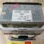 เครื่องเล่นวิทยุ 1 ดิน ยี่ห้อ Audiopipe AP-603MP3 พร้อมส่ง thumbnail 3
