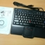 IBM Thinkpad USB Keyboard with Trackpoint & Touchpad thumbnail 6