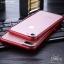 LOFTER Aluminium Bumper Red Edition (iPhone7) thumbnail 10
