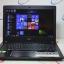 (Sold out)Acer E5-475G รุ่นใหม่สุด/Core i3 Gen6/4GB DDR4/1TB/Geforce 940MX 2GB ปกศ.ยาว thumbnail 1