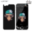 LOFTER Full Cover Glass - Sking-Mok (iPhone6/6s) thumbnail 2