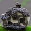 บ้านเรซิ่นเล็ก (6) thumbnail 1