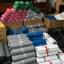 ซองพลาสติกไปรษณีย์ ราคาถูก Size E ขนาด 28*42 cm. ราคา 219.- thumbnail 10