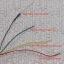 ชุดไฟสัญญาณจราจร (สเกล 1:87) สูง 6.6 ซ.ม. ชุด 3 ต้น thumbnail 4