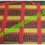 เสือพลาสติกกระเป๋า 5คืบ 3 พับ ขนาด 90cm. x 180cm. thumbnail 1