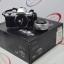 (Sold out)กล้อง Olympus OM-D E-M10 Mark II+Lens 14-42mm Silver ครบกล่อง ประกันยาว thumbnail 1