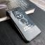 LOFTER Bright Black - Black Cat (iPhone8+/7+) thumbnail 6