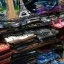 กระเป๋าการ์ตูน ทรงสูง ขนาด 65*55*29 cm. ราคาใบละ 90 บาท ราคาส่ง 65 บาท (1โหล) thumbnail 1
