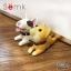 Semk - Doggi Door Stopper (Sisi) thumbnail 2