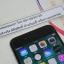 (Sold out)ขาย iPhone 6 16 GB ศูนย์ไทย TH แท้ เครื่องสวยเว่อร์ ไม่มีตำหนิเลย พร้อมอุปกรณ์แท้ thumbnail 8