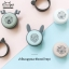MAOXIN Magic Planet Bluetooth Speaker (Cat) thumbnail 2