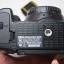 (Sold out)กล้อง Nikon D5300 + เลนส์18-140 mm DX VR สภาพสวย อุปกรณ์ครบ thumbnail 5