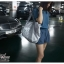 MAOXIN Travel/Shopping Bag - MX-3 (Cat) thumbnail 26