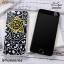 LOFTER Full Cover Glass - Skull (iPhone6/6s)