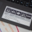 (Sold out)Acer E5-432G thumbnail 11