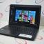 (Sold out)โน๊ตบุ๊ค Asus X454LA Core i3 Gen4/500GB/USB3.0 สภาพสวย แบตอึด thumbnail 2