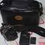 (Sold out)บอดี้กล้อง Nikon D5200 thumbnail 1