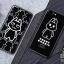 LOFTER Bright Black - Black Cat (iPhone8+/7+) thumbnail 15
