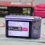 (Sold out) กล้องฟรุ้งฟริ๊ง Casio EX-ZR3600 สภาพใหม่ ครบกล่อง พร้อมเคสสะพาย thumbnail 11
