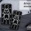 LOFTER Bright Black - Black Cat (iPhone8+/7+) thumbnail 10