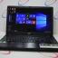 (Sold out)Acer aspire E5-572G-78F0 (Core i7-4712MQ/8GB/1TB/GT-940M 2GB) thumbnail 1