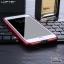 LOFTER Aluminium Bumper Red Edition (iPhone7) thumbnail 9
