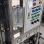 เครื่องกรองน้ำดื่ม SOFT + RO อัตรา 3000 ลิตร/วัน thumbnail 2