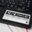 (Sold out)ACER Aspire E5-411 thumbnail 12