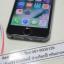 (Sold out)iPhone 5S 16GB Space gray เครื่องศูนย์ไทย TH สภาพสวยเว่อร์ สายชาร์จแท้ thumbnail 8