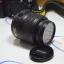 (Sold out)Nikon D60 + เลนส์คิท 18-55 mm thumbnail 5
