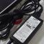 (ขายแล้ว)SAMSUNG NP305V4Z AMD A8/8GB/500GB การ์ดจอแยก 2GB สเปคแรง ราคาน่าคบ thumbnail 4