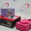 (Sold out) กล้องฟรุ้งฟริ๊ง Casio EX-ZR3600 สภาพใหม่ ครบกล่อง พร้อมเคสสะพาย thumbnail 1