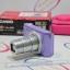 (Sold out) กล้องฟรุ้งฟริ๊ง Casio EX-ZR3600 สภาพใหม่ ครบกล่อง พร้อมเคสสะพาย thumbnail 7