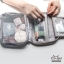 MAOXIN Cosmetic Bag - MX-4 (Hedgehog) thumbnail 3