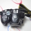 (Sold out)กล้อง Nikon D5300 + เลนส์18-140 mm DX VR สภาพสวย อุปกรณ์ครบ thumbnail 3