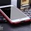 LOFTER Aluminium Bumper Red Edition (iPhone7) thumbnail 14