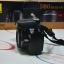 (Sold out)Nikon D60 + เลนส์คิท 18-55 mm thumbnail 12